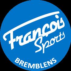 francois-sports