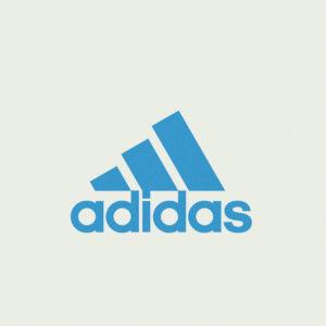 Chaussures et maillots de foot Adidas magasin francois sports Morges Lausanne