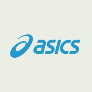 Chaussures Asics au magasin francois sports à morges lausanne