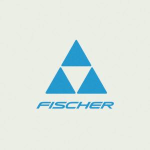 Skis et chaussures ski de fond Fischer magasin francois sports Morges Lausanne