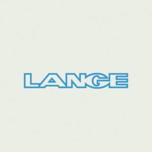 chaussures de ski Lange magasin francois sports Morges Lausanne