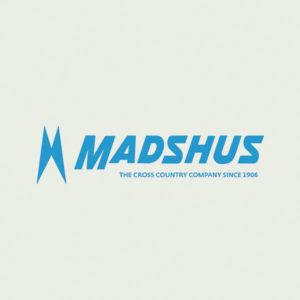 Ski de fond Madshus magasin francois sports Morges lausanne