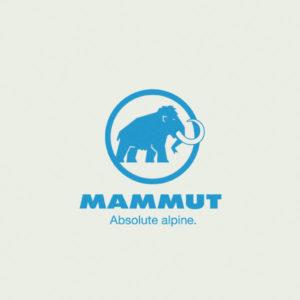 Vêtements ski et trekking Mammut magasin Francois Sports Morges Lausanne
