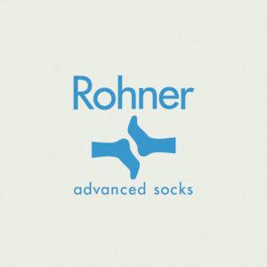 chaussettes Rohner magasin Francois Sports Morges Lausanne