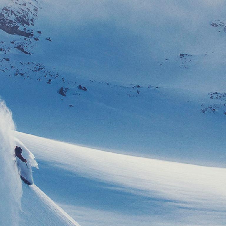 ski alpin ski de fond magasin francois sports morges lausanne