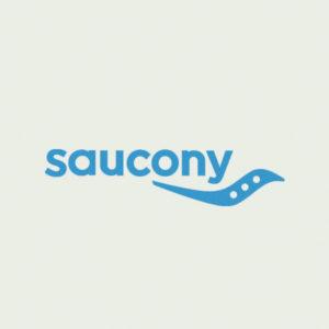 chaussures de course à pied running Saucony magasin Francois Sports Morges Lausanne