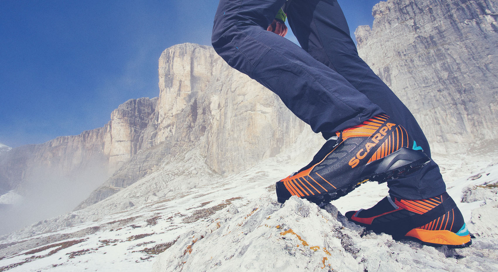Chaussures Basses Dolomite Dolomite De De Basses Dolomite Randonnée Chaussures Chaussures Randonnée De Randonnée 354qjLcRA