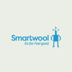 chaussettes Smartwool magasin francois sports morges lausanne