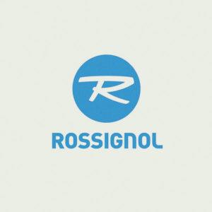Ski alpin et ski de fond Rossignol magasin Francois Sports Morges Lausanne