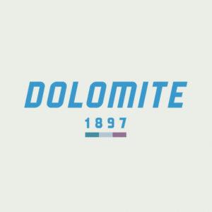Dolomite dans notre Trend Shop de Morges
