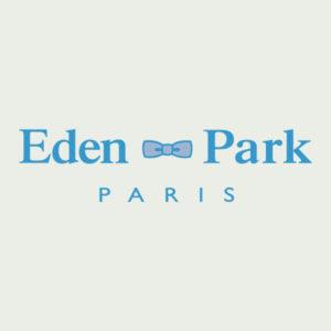 Eden Park dans notre Trend Shop de Morges