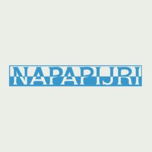 Napapijri dans notre Trend Shop de Morges