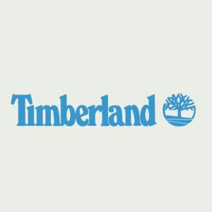 Timberland dans notre Trend Shop de Morges